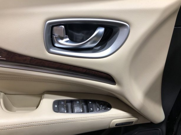 used 2015 INFINITI QX60 for sale near me