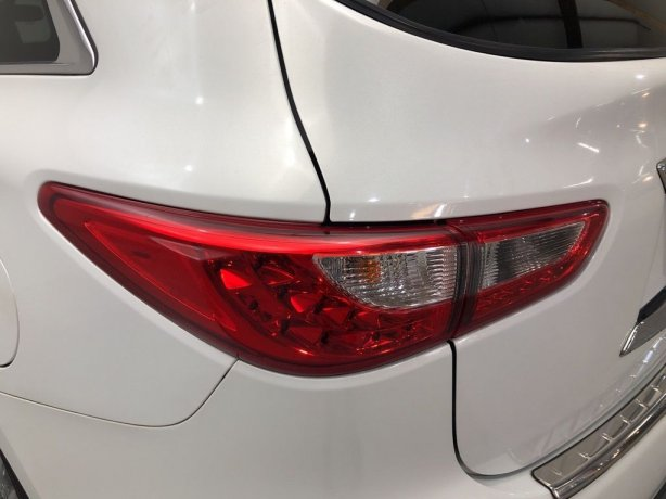 used 2014 INFINITI QX60 for sale