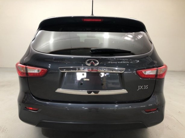 used 2013 INFINITI for sale