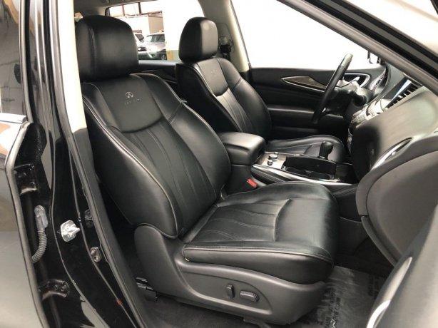 cheap INFINITI QX60 for sale