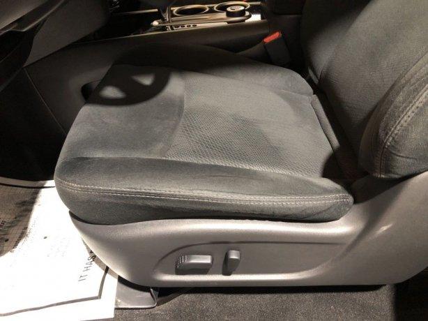 2014 Nissan Pathfinder for sale Houston TX