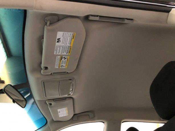 good 2014 Nissan Pathfinder for sale
