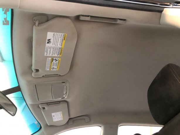 good cheap Nissan Pathfinder for sale