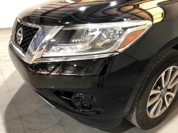 2014 Nissan for sale