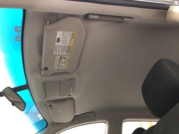 good 2016 Nissan Pathfinder for sale