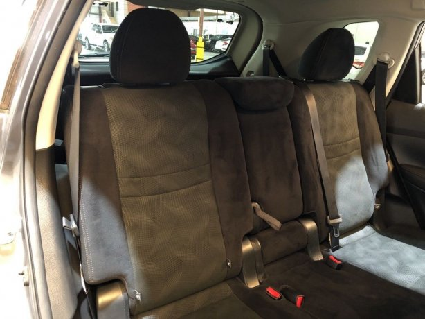 cheap 2015 Nissan for sale