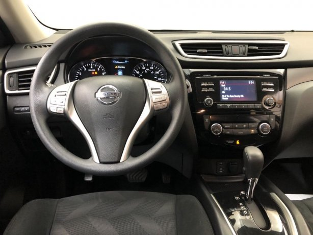 2014 Nissan Rogue for sale near me