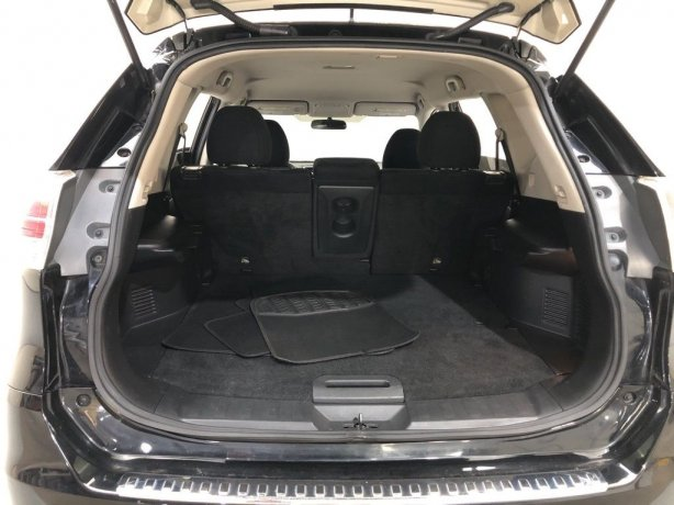 good 2014 Nissan Rogue for sale