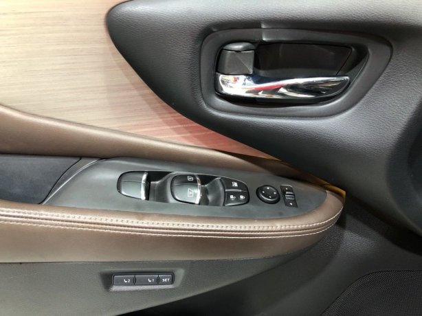 used 2015 Nissan Murano for sale near me