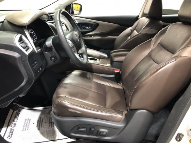 Nissan 2015 for sale
