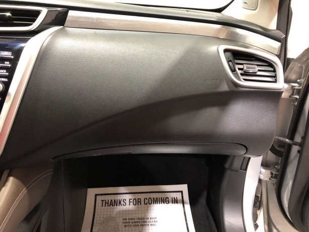 cheap used Nissan for sale