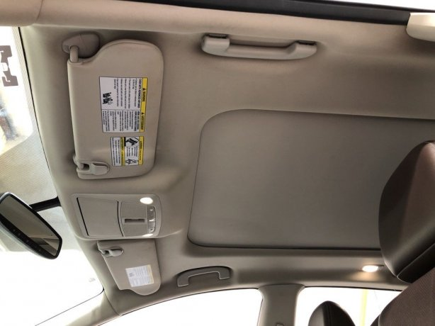 good cheap Nissan Murano for sale