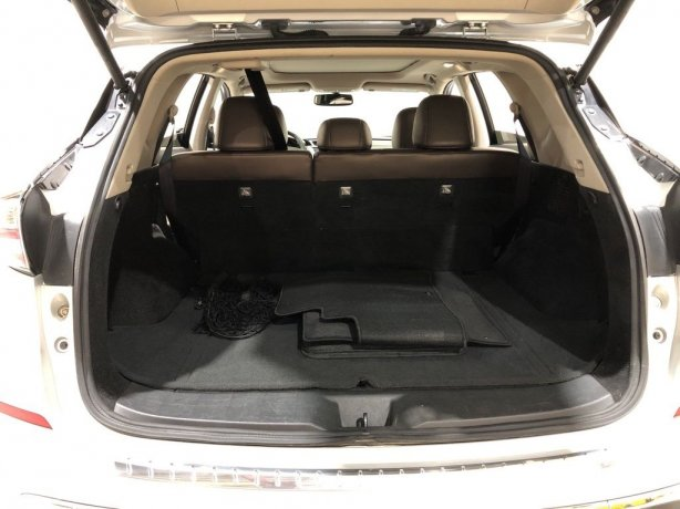 good 2015 Nissan Murano for sale