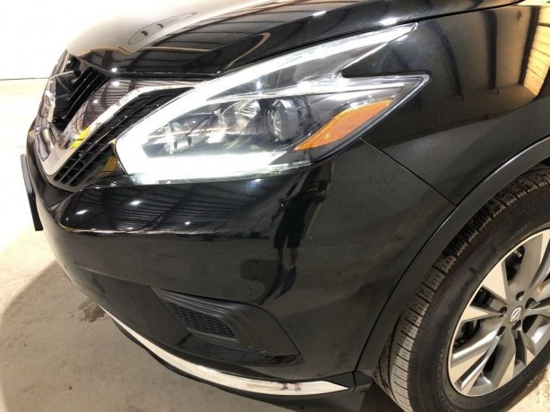 2018 Nissan for sale