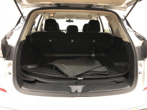 good 2016 Nissan Murano for sale