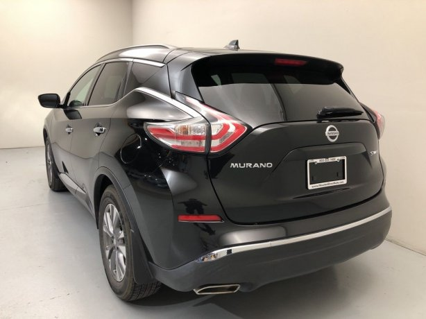 Nissan Murano for sale near me