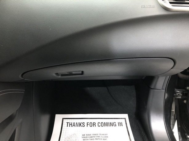cheap used 2018 Nissan Murano for sale