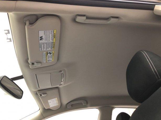 good 2018 Nissan Murano for sale