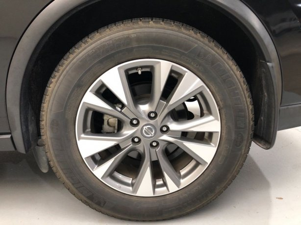 Nissan Murano for sale best price