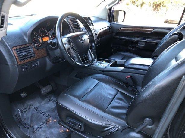 cheap 2013 Nissan near me
