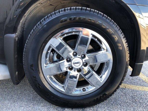 Nissan 2013 for sale Houston TX