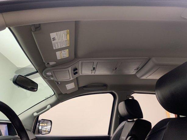 good 2015 Nissan Armada for sale