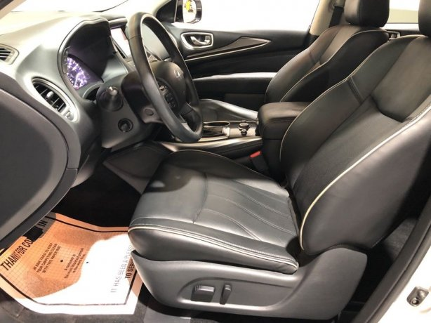INFINITI 2018 for sale
