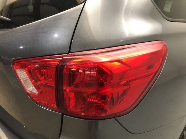used Nissan Pathfinder for sale near me