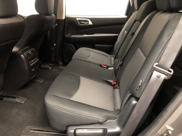 cheap 2019 Nissan for sale