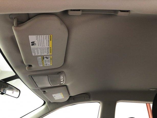 good 2019 Nissan Pathfinder for sale