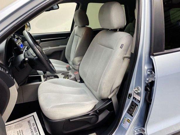 2008 Hyundai Santa Fe for sale near me