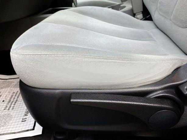 2008 Hyundai Santa Fe for sale Houston TX