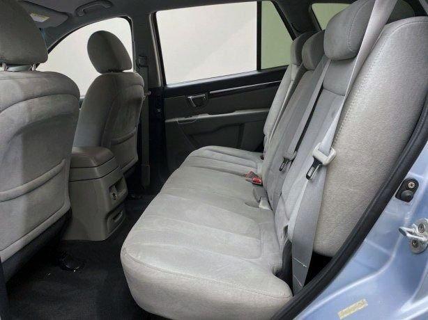 cheap 2008 Hyundai