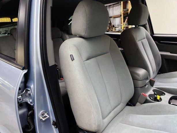 cheap Hyundai Santa Fe for sale