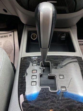 good cheap Hyundai Santa Fe for sale