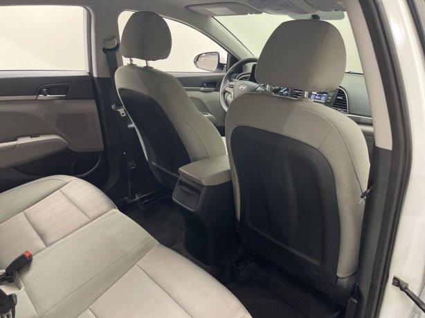 cheap 2017 Hyundai near me