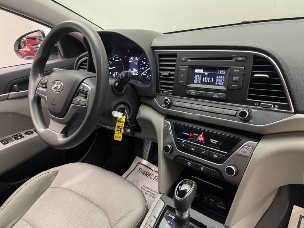 cheap used Hyundai for sale
