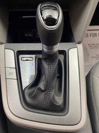 good cheap Hyundai for sale