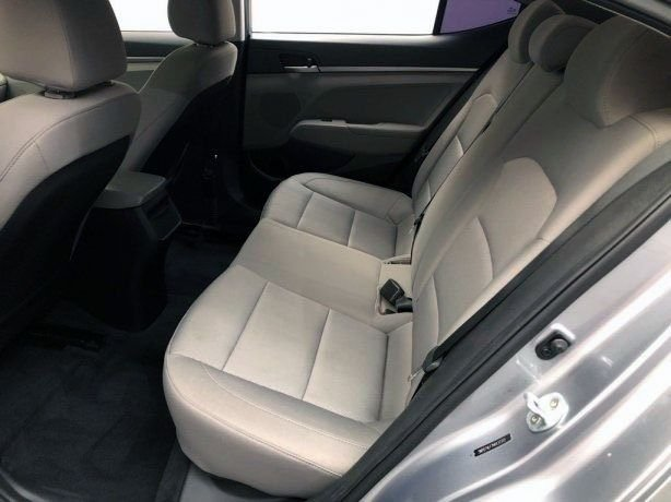 cheap 2017 Hyundai for sale