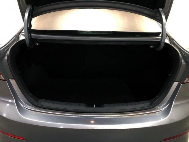 good 2017 Hyundai Elantra for sale