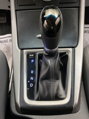 good 2016 Hyundai Elantra for sale