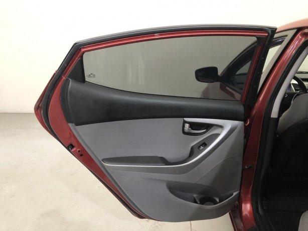 Hyundai for sale near me
