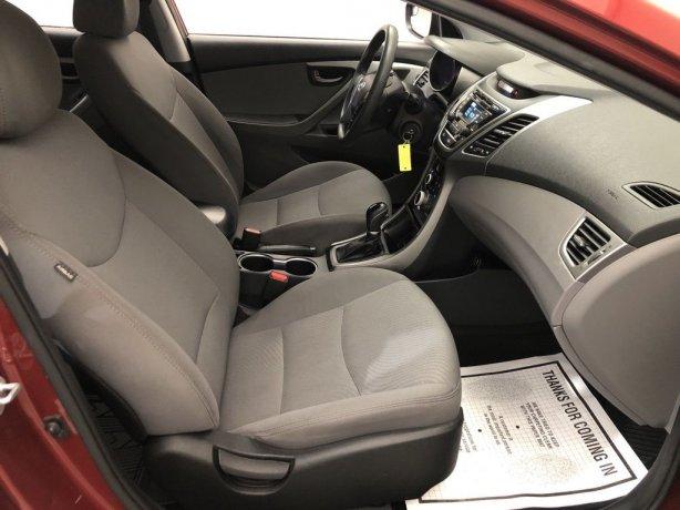 cheap Hyundai Elantra near me