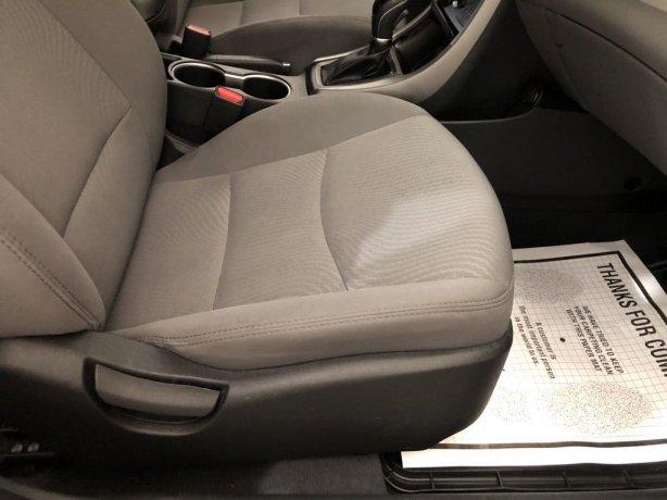cheap used Hyundai near me