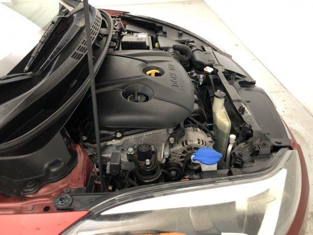 Hyundai Elantra near me for sale