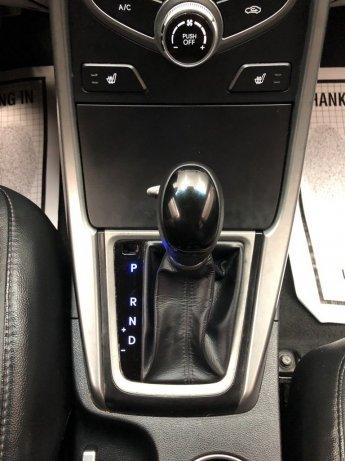 good cheap Hyundai Elantra for sale