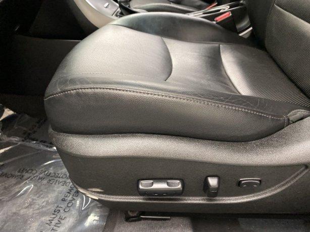 2014 Hyundai Elantra for sale Houston TX