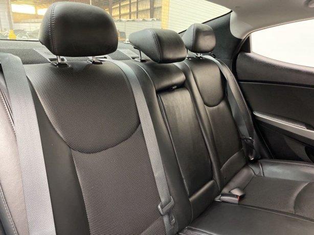 cheap 2014 Hyundai for sale Houston TX