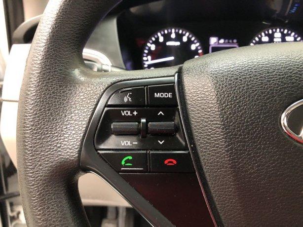 used Hyundai Sonata for sale Houston TX