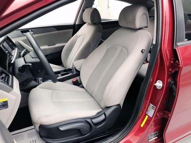 Hyundai 2016